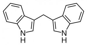 DIM-2