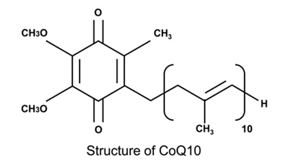 structure-of-CoQ10